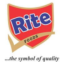 Photo of 2 Vacancies at Rite Foods