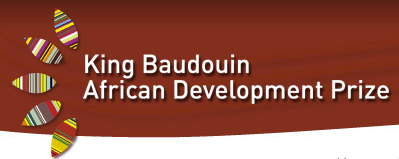 king-baudouin-african-development-prize