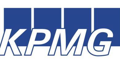 Photo of Job Vacancies at KPMG (applications ongoing)