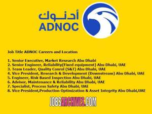 ADNOC Careers Jobs Near United Arab Emirates Abu Dhabi 2020,irshad adnoc careers, adnoc careers for freshers adnoc careers email, adnoc recruitment agency, adnoc school careers, adnoc offshore vacancies, adnoc recruitment process, adnoc jobs vacancies 2020,