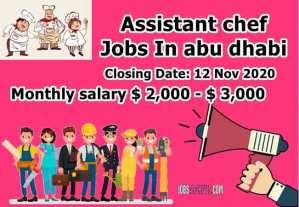Assistant chef Jobs In abu dhabi,https apply indeed com indeedapply s resumeapply, abu dhabi dubai uae, chef jobs in abu dhabi airport, chef garbs - abu dhabi, chef looking for job in uae, chef jobs in dubai,