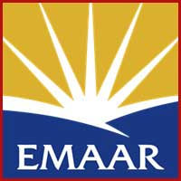 Emaar group job vacancy opportunity in Dubai