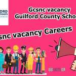 gcsnc job descriptions, gcsnc application, gcsnc com frontline, gcsnc webmail, guilford county jobs, wsfcs jobs, guilford county schools application, guilford county schools pay scale,