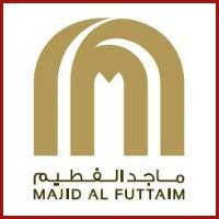 Majid al Futtaim group careers