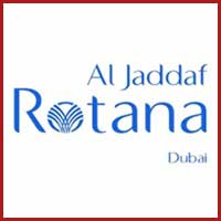 Al Jaddaf Rotana careers Latest Jobs Vacancies