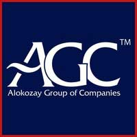 Alokozay job vacancies