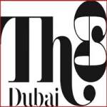 TH8 DUBAI Hotel