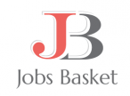 Jobs Basket