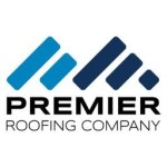 Premier Roofing Company - 4.1