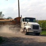 Midwest Excavating Services, LLC -