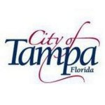 City of Tampa - 4.0