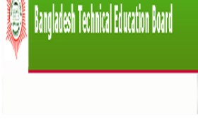 BTEB Admission Result 2019 Technical Education Board