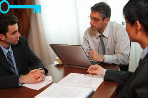 Jobs Interview Questions And Answers