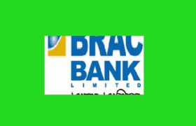 BRAC Bank Jobs Circular 2018