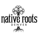 Native Roots - 2.9