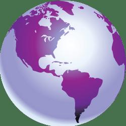 World Youth Foundation
