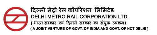 DMRC Central government jobs