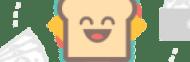Aavas Financiers jobs
