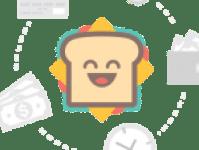housing board jobs