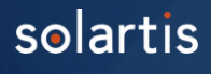 solartis jobs