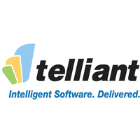 telliant jobs