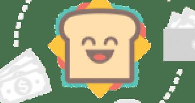 trigent jobs