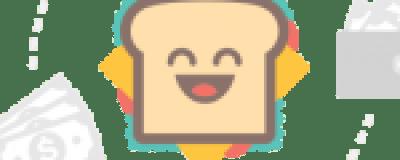 isolve technologies jobs