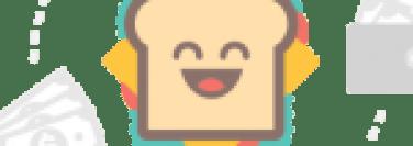 CSB Bank-logo