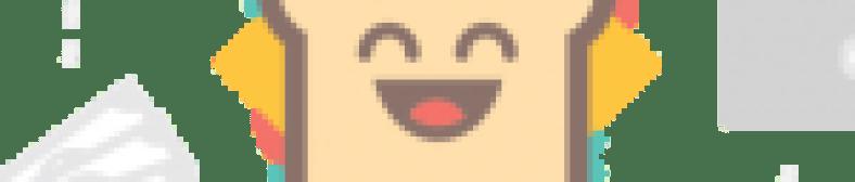 Techwavehhiresolution-Logo