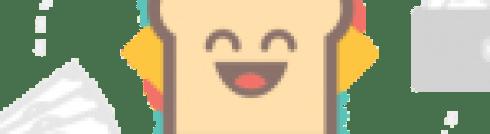cashapona-logo