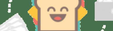 excelsoft logo