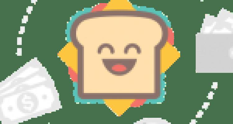 Cognizant Programmer Analyst Trainee