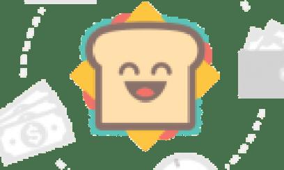 DRDO – DL Jodhpur 2021 Recruitment