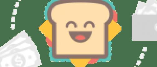 IBM Vacancy in Bangalore