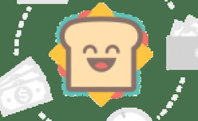 LSEG Job Openings