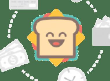 Teradata Job Openings