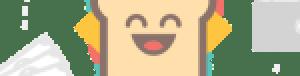 stefanini logo