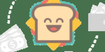 Comcast Hiring Freshers 2021