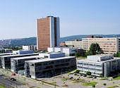 IBM Brno