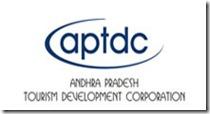 aptdc_logo