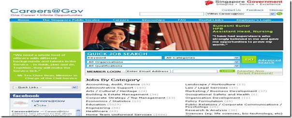 Careers.gov