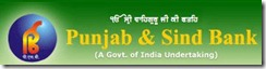 punjab and sind bank clerial and po's recruitment of IBPS 2012