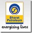 jobs in bharat petroleum