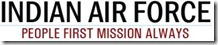 JOBS IN INDIAN AIR FORCE 2013