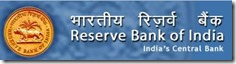 525 assistant jobs in reserve bank of India