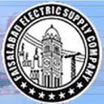 Faisalabad Electric Supply Company