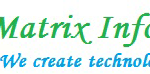 Matrix Infosystems
