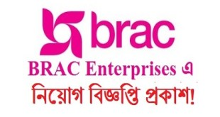 BRAC Enterprises