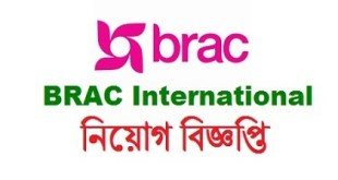 brac-international