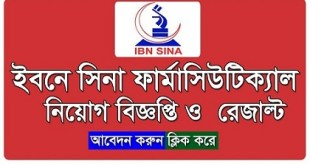 The Ibn Sina Pharmaceutical Ind Ltd